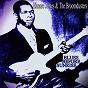 Album Blues before sunrise de Elmore James & the Broomdusters