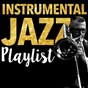 Compilation Instrumental jazz playlist avec Manny Albam / The Modern Jazz Quartet / Zoot Sims / Bobby Jaspar / Bud Powell...