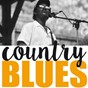 Compilation Country blues avec Son House / John Hurt / Henry Thomas / Blind Blake / Big Bill Broonzy...