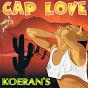 Album Koeran's de Cap Love