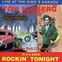 Compilation It's a good rockin' tonight, vol. 2 (feat. jan rohde, rock-ragge, rauli parmes, curt andersén, toni antone) (rock 'N' roll classics) avec Rauli Parmes / Tom Sjöberg / Jan Rohde / Rock-Ragge / Deke Devils...