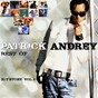 Album Hit' story, vol. 2 (best of) de Patrick Andrey