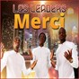 Album Merci de Les Leaders