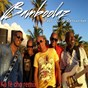 Album Ka fè cho (feat. Jacob Desvarieux) (Remix) de Bamboolaz