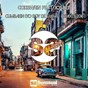Album Cumbakin (yo soy de cuba) (remixes 2016) de Coxswain / Josbel