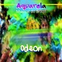 Compilation Aquarela musical do brazil: odeon avec The Bossa Nova All Stars / João Gilberto / Pixinguinha / Benedito Lacerda / Jacob do Bandolim...