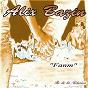 Album Fanm de Alix Bazin