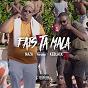 Album Fais ta mala (feat. KeBlack) de Naza