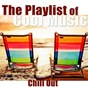 Compilation The playlist of cool music (remastered) avec Les Elgart / Fats Waller / Nina Simone / Perry Como / Dean Martin...