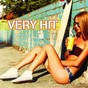 Compilation Very hit (summer, estate, veran, sommer, ??, ke kau, nyár, ?, vara, ????, vasara, lato, verão, ???????) avec Ange / Maxence Luchi / DJ Edwardson / DJ Mat / Tom Rive