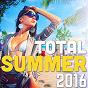 Compilation Total summer 2016 (kizomba, moombahton, afro, deep & tropical house) avec Dahmu Manero / Monsieur de Shada / Jian Amari / Diamantero Mazeltov / Makhaba Malecheck...
