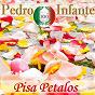 Album Imprescindibles (pisa petalos) de Pedro Infante