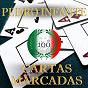 Album Imprescindibles (cartas marcadas) de Pedro Infante