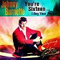 Album You're Sixteen de Johnny Burnette