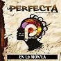 Album An lè mon'la (patrimoine musical caribéen) de La Perfecta