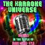 Album One dance (karaoke version)(in the style of drake, wizkid & kyla) de The Karaoke Universe