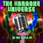 Album Chandelier (karaoke version)(in the style of sia) de The Karaoke Universe