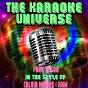 Album Pray to god (karaoke version)(in the style of calvin harris, haim) de The Karaoke Universe