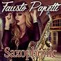 Album Saxophonic de Fausto Papetti