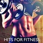 Compilation Hits for fitness avec Carl Downing / Maxence Luchi / MCDJK / Conrad / DJ Mat...