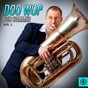 Compilation Doo wop for summer, vol. 3 avec The Flares / Doug Bowles / The Don Shirley Trio / Fuller Todd / The Ly-Dells...