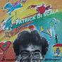 Album La rougeole... et autres chansons épidémiques de Patrick Di-Scala