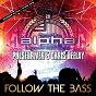 Album Follow the bass de Pulsedriver / Chris Deelay