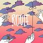 Album Roule de Moi Je
