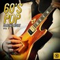 Compilation 60's Pop Dancing Night, Vol. 1 avec Miss la-Vell / Carol Jarvis / Barbara, the Silver Slippers / Janice Green / Cathy Carroll...