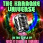Album This girl (karaoke version)(in the style of kungs vs cookin' on 3 burners) de The Karaoke Universe