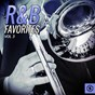Compilation R&b favorites, vol. 3 avec Billy the Kid Emerson / Marv Johnson / Maxine Brown / Dobie Gray / Ernest Tubb...