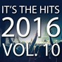 Album It's the hits! 2016, vol. 10 de New Tribute Kings