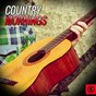 Compilation Country Mornings, Vol. 2 avec The Pearly Gates Spiritual Singers / The Mello-Tones / Bill Landford, the Landfordaires / The RSB Gospel Singers / The Deep South Boys...