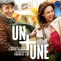 Compilation Un + une (soundtrack of claude lelouch's film) avec Dimitri Naïditch / Music Booking Orchestra, Nicolas Guiraud / Music Booking Orchestra, Francis Lai / Music Booking Orchestra, Nicolas Guiraud, Dimitri Naïditch / Christian Gaubert Orchestra...
