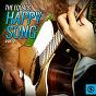 Album The Equals, Happy Song, Vol. 2 de The Equals