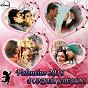 Compilation Valentine 2016 punjabi special avec Kavita Seth / Diljit Dosanjh / Prabh Gill / Rahat Fateh Ali Khan / Khushboo Grewal...