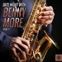 Album Date night with benny more´, vol. 1 de Beny Moré