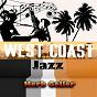 Album West Coast Jazz, Herb Geller de Herb Geller