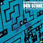 Album Fom root to roots dub (when dub meets the amazon) de Dub'Ozone