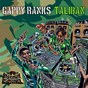 Album Taliban de Gappy Ranks