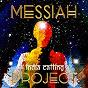 Album India calling de Messiah Project