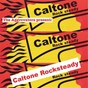 Compilation The aggrovators present: caltone rocksteady avec Johnny Moore / The Emotions / The Heptones / Roy Shirley / Yvonne Harrison...
