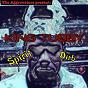 Album Spirit dub de King Tubby