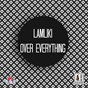 Album Over everything de Lamliki