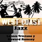 Album West coast jazz, lennie tristano y howard rumsey de Howard Rumsey / Lennie Tristano