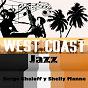 Album West coast jazz, serge chaloff y shelly manne de Shelly Manne / Serge Chaloff