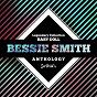 Album Legendary collection: baby doll (bessie smith anthology) de Bessie Smith