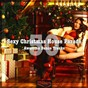Compilation Sexy christmas house parade (50 awesome dance tracks) avec Plastic City / Fluvial / Valerius / House of Deep / John Zion...