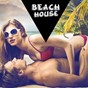 Compilation Beach House #009 avec Tony Colangelo, Wlady / Jaques le Noir / Nico Heinz, Max Kuhn, Fabio de Magistris / Capo & Comes, Carl Thornton / Morlando, Polina Griffith...