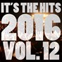 Album It's the hits 2016! vol. 12 de New Tribute Kings